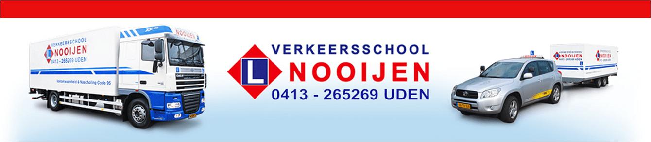 rijschool-nooijen.nl