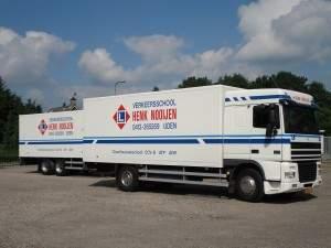 vrachtwagen 28-06-06 010