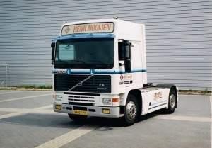 VolvoF10Trekker