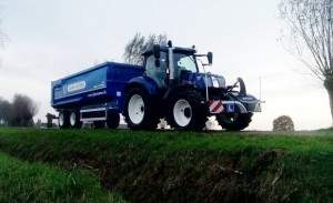 Tractor-t-6140-new-holland