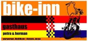 bike_inn_logo_medium