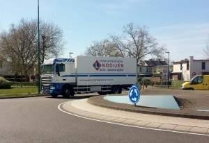Rijbewijs Eindhoven