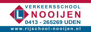 Zoekt u een rijschool in Oss?